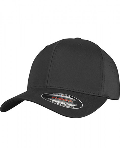 Flexfit Fitted Cap Perforated 6277P