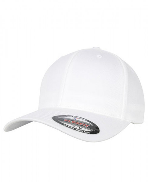Flexfit Fitted Cap Biobaumwolle 6277OC