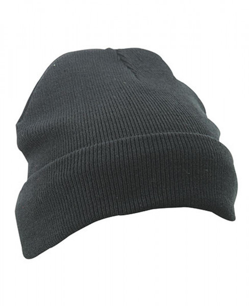 Myrtle Beach Beanie Knitted Thinsulate<sup>TM</sup> 7551