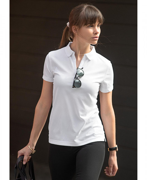 Nimbus Damen Polo-Shirt Clearwater