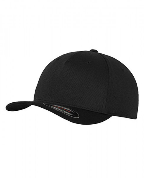 Flexfit Fitted Cap Classic curved 6560