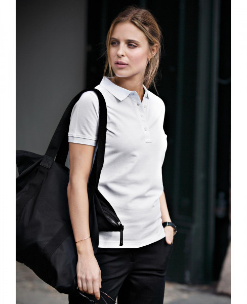 Nimbus Damen Polo-Shirt Yale