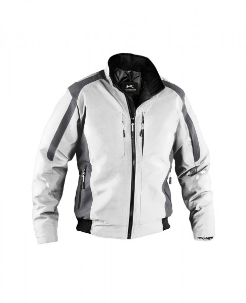 Kübler Unisex Blousonjacke WEATHER